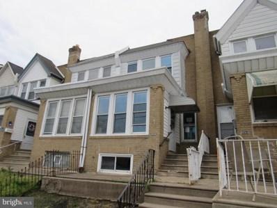 6242 Brous Avenue, Philadelphia, PA 19149 - MLS#: PAPH891466