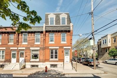 840 N Beechwood Street, Philadelphia, PA 19130 - #: PAPH891522