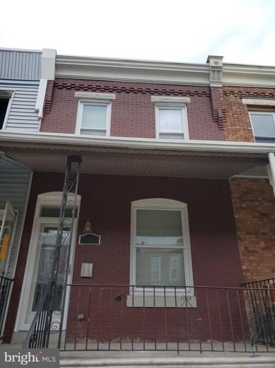 5243 Hazel Avenue, Philadelphia, PA 19143 - #: PAPH891606