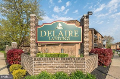 6305 Delaire Landing Road UNIT 305, Philadelphia, PA 19114 - MLS#: PAPH891626