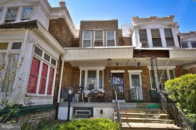 6018 Ogontz Avenue, Philadelphia, PA 19141 - #: PAPH891722