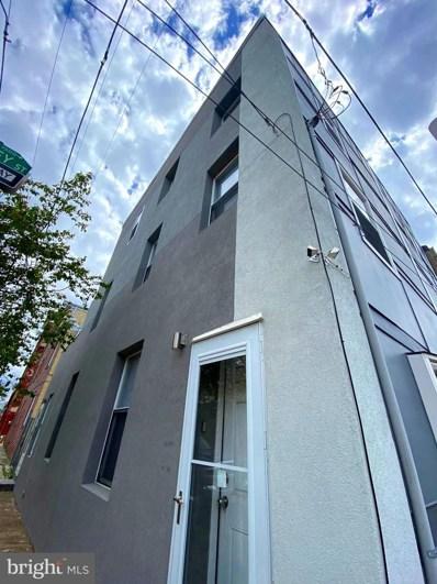 426 W Oxford Street, Philadelphia, PA 19122 - #: PAPH891948