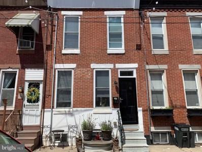 115 Mercy Street, Philadelphia, PA 19148 - #: PAPH891964