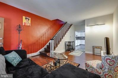 3005 Tulip Street, Philadelphia, PA 19134 - MLS#: PAPH892028
