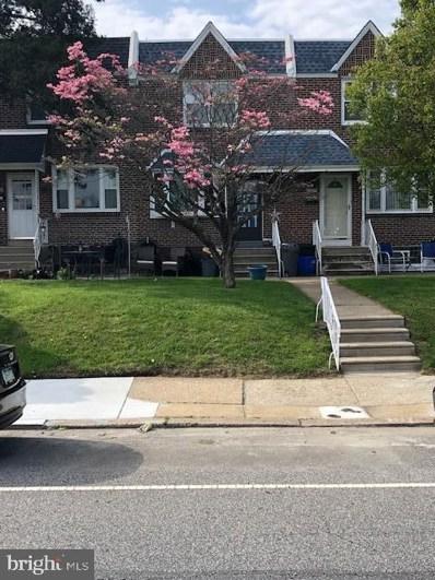 3337 Holme Avenue, Philadelphia, PA 19114 - MLS#: PAPH892086