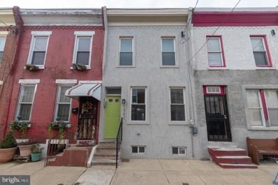 1942 Pierce Street, Philadelphia, PA 19145 - #: PAPH892296