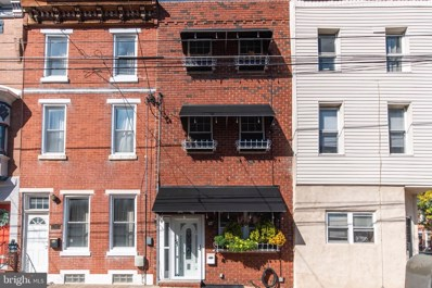 2534 Cedar Street, Philadelphia, PA 19125 - MLS#: PAPH892442
