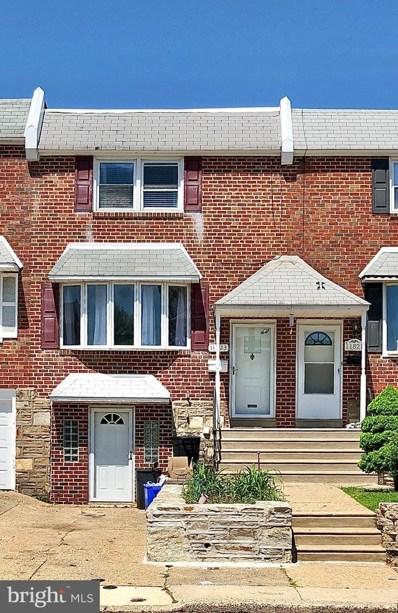 11823 Colman Terrace, Philadelphia, PA 19154 - #: PAPH892500