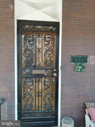 5335 Pine Street, Philadelphia, PA 19143 - #: PAPH892714