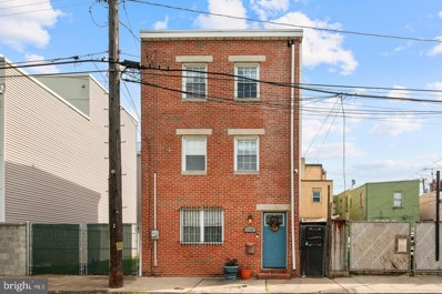 2705 E Seltzer Street, Philadelphia, PA 19134 - MLS#: PAPH892848