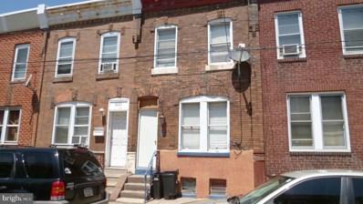 2629 Wilder Street, Philadelphia, PA 19146 - #: PAPH893230