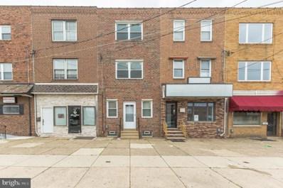 2605 E Allegheny Avenue, Philadelphia, PA 19134 - #: PAPH893436