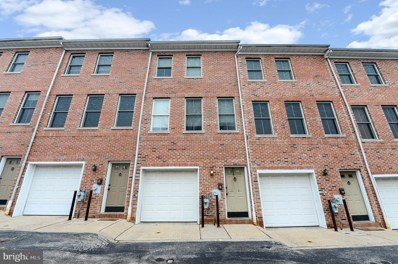 406 Leverington Avenue UNIT D, Philadelphia, PA 19128 - #: PAPH893448