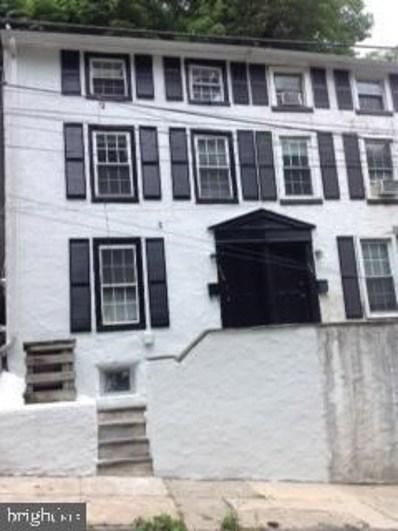 229 Lyceum Avenue, Philadelphia, PA 19128 - #: PAPH893504