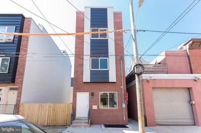 2046 Titan Street, Philadelphia, PA 19146 - MLS#: PAPH893520