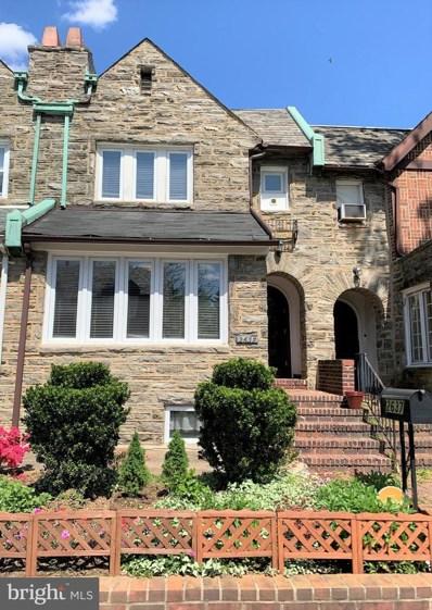 2637 Lenape Road, Philadelphia, PA 19131 - MLS#: PAPH893532