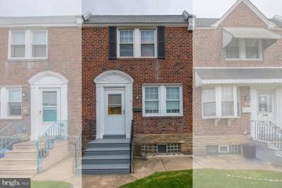 3119 Saint Vincent Street, Philadelphia, PA 19149 - #: PAPH893770