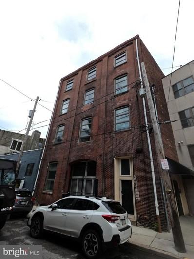 828 N Hancock Street UNIT 2B, Philadelphia, PA 19123 - #: PAPH893848