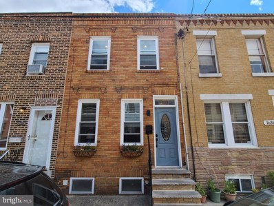 1629 S Iseminger Street, Philadelphia, PA 19148 - MLS#: PAPH893854