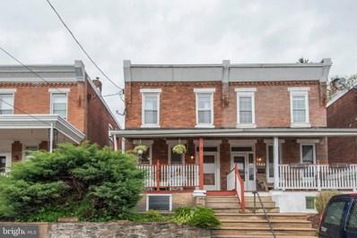 575 Martin Street, Philadelphia, PA 19128 - #: PAPH893902