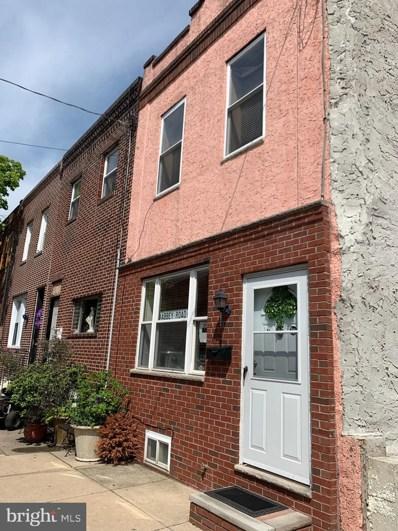 1829 S 4TH Street, Philadelphia, PA 19148 - #: PAPH893956