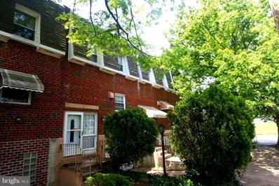 654 N May Place, Philadelphia, PA 19139 - #: PAPH894014