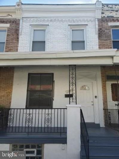 145 N Wilton Street, Philadelphia, PA 19139 - #: PAPH894160