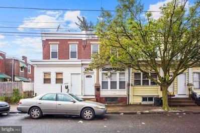 5135 Jackson Street, Philadelphia, PA 19124 - MLS#: PAPH894180