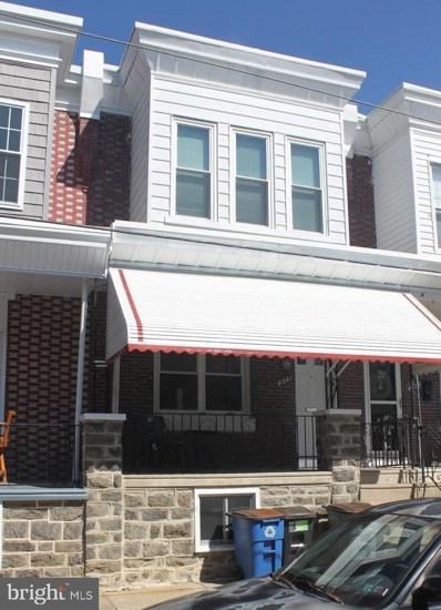 4041 Dexter Street, Philadelphia, PA 19128 - #: PAPH894582