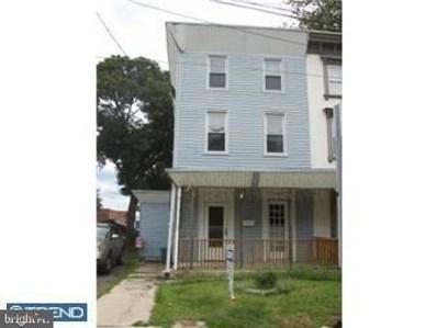 4649 Penn Street, Philadelphia, PA 19124 - #: PAPH894610
