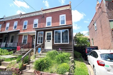 29 W Mount Airy Avenue, Philadelphia, PA 19119 - #: PAPH894622