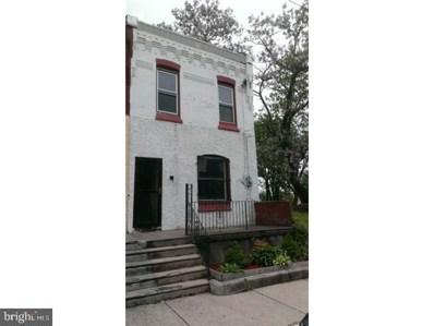 826 N Union Street, Philadelphia, PA 19104 - MLS#: PAPH894626