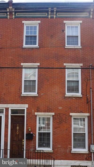 1830 Montrose Street, Philadelphia, PA 19146 - MLS#: PAPH894646