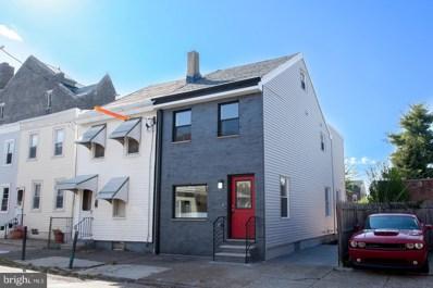 4640 Edgemont Street, Philadelphia, PA 19137 - MLS#: PAPH894672