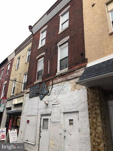 4407 Frankford Avenue, Philadelphia, PA 19124 - #: PAPH894786