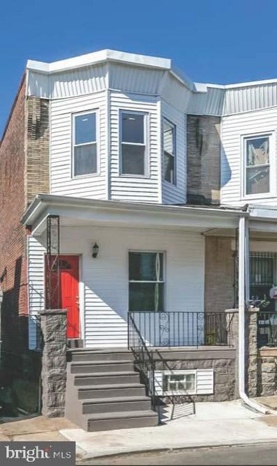142 S Peach Street, Philadelphia, PA 19139 - #: PAPH894810