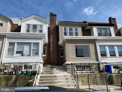 7374 Wheeler Street, Philadelphia, PA 19153 - #: PAPH894814