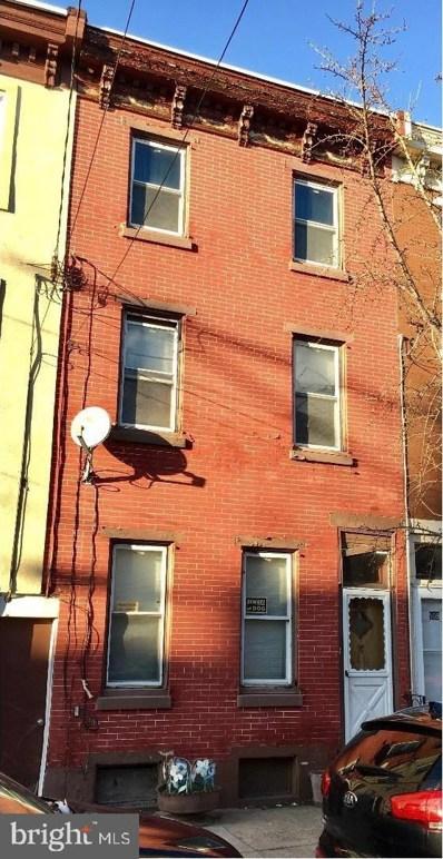 511 W Thompson Street, Philadelphia, PA 19122 - #: PAPH894888