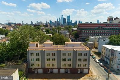 1323 N 17TH Street UNIT 7, Philadelphia, PA 19121 - #: PAPH894894