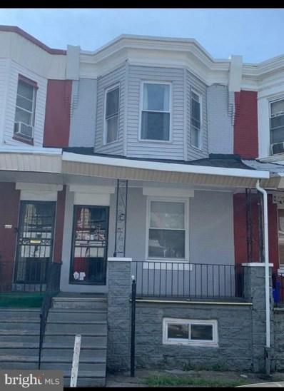 264 S Cecil Street, Philadelphia, PA 19139 - #: PAPH894928