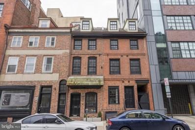 104-6 Arch Street, Philadelphia, PA 19106 - #: PAPH895232