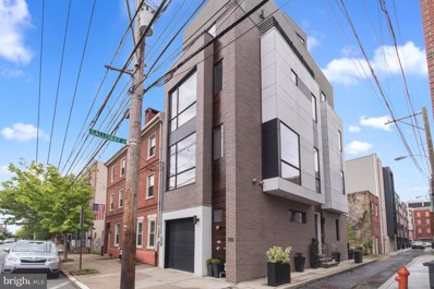 310 Fairmount Avenue, Philadelphia, PA 19123 - #: PAPH895344