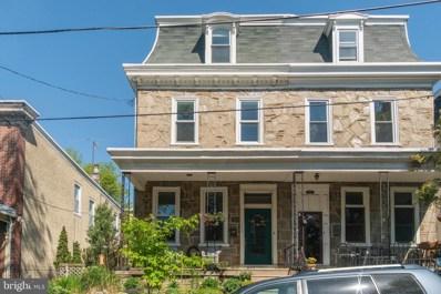 3537 Ainslie Street, Philadelphia, PA 19129 - #: PAPH895368