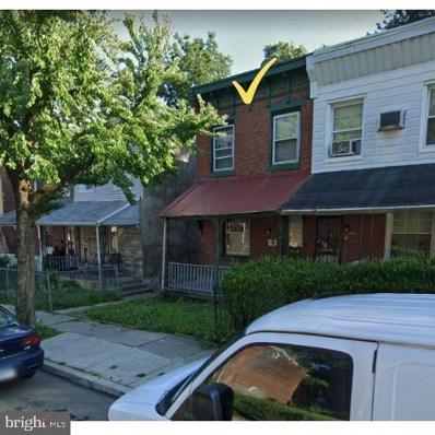 5030 Keyser Street, Philadelphia, PA 19144 - #: PAPH895376