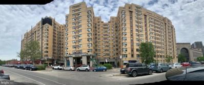 2601 Pennsylvania Avenue UNIT 425, Philadelphia, PA 19130 - MLS#: PAPH895412