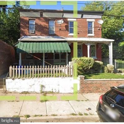 5037 Keyser Street, Philadelphia, PA 19144 - #: PAPH895418
