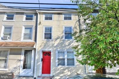 177 Levering Street, Philadelphia, PA 19127 - #: PAPH895524