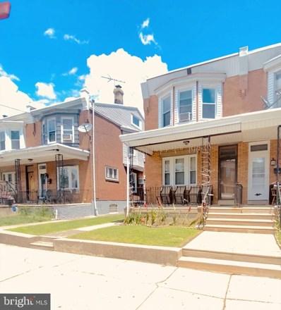 4413 Benner Street, Philadelphia, PA 19135 - MLS#: PAPH895582
