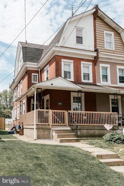 510 Solly Avenue, Philadelphia, PA 19111 - #: PAPH895716