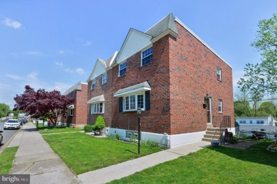 15065 London Road, Philadelphia, PA 19116 - MLS#: PAPH895788